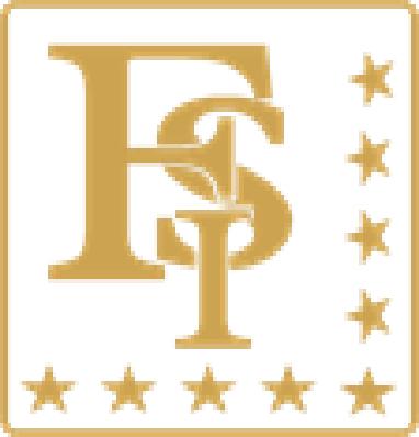 fisfunerals